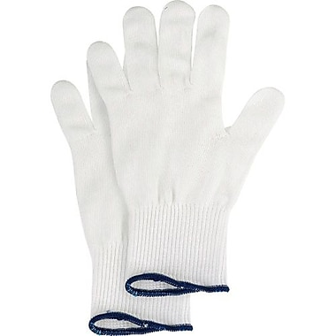 Jomac Canada Gloves Value series Spectra 13 Gauge, Medium, 6 Pairs/Pack (135029)