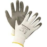 Honeywell – Gants Work Easy en Dyneema, résistant aux coupures, très grand, 12 paires/pqt (WE300-XL)