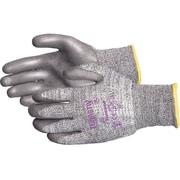 Superior Glove – Gants de travail Ten-Activ en fils composites résistant aux coupures, taille 10, 12 paires/pqt (S13TAGPU-10)