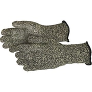 Superior Glove Works Ltd. – Gants Cool Grip en Kevlar/fibre de carbone, grand, 3 paires/pqt (SKX-W4/L)