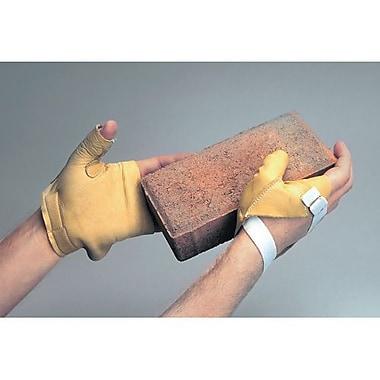 Gants Lauren tide Glove, Palm Glove, 4 Pairs/Pack (15195)