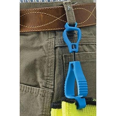 Glove Guard – Porte-gants, bleu, 12/paquet (1939BL)