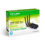 TP-Link Archer T9E Dual Band PCIE Adapter