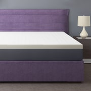 Best Price Quality Premium 3'' Memory Foam Mattress Topper; Queen