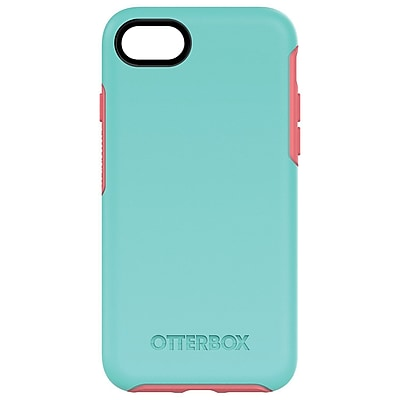 OtterBox® Symmetry Case for Apple iPhone 7, Candy Shop (7754021)