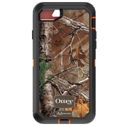 OtterBox® Defender Realtree Case for Apple iPhone 7, Xtra Camo (7753928)