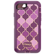 OtterBox® Defender Graphics Case for Apple iPhone 7, Arabesque (7753930)