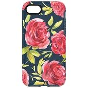 OtterBox® Symmetry Graphics Case for Apple iPhone 7, Bouquet (7753937)