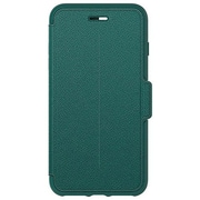 OtterBox® Strada Folio Case for Apple iPhone 7 Plus, Pacific Opal (7753980)