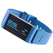 Withings® Pulse O2 Activity Tracker, Blue (70034701)