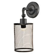 QSPL Ritchie 1-Light Wall Sconce