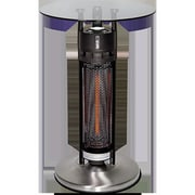 GreenTech Environmental PureHeat Table Electric Patio Heater