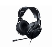 Razer ManO'War Wireless 7.1 Surround Sound Chroma Wireless Gaming Headset (RZ04-01490100-R3U1)