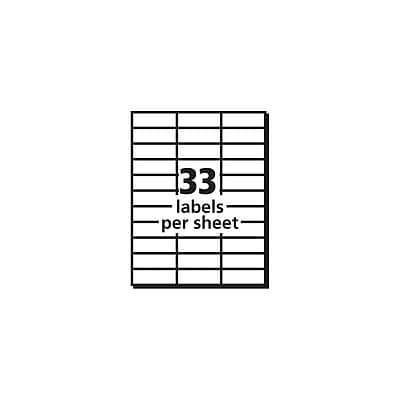 https://www.staples-3p.com/s7/is/image/Staples/m004816550_sc7?wid=512&hei=512