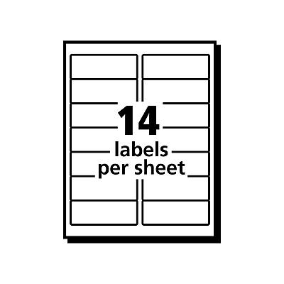 https://www.staples-3p.com/s7/is/image/Staples/m004816681_sc7?wid=512&hei=512