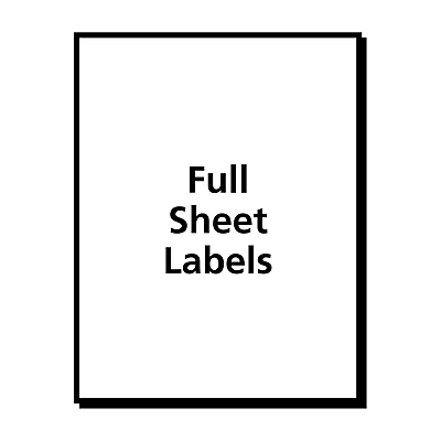 https://www.staples-3p.com/s7/is/image/Staples/m004816814_sc7?wid=512&hei=512