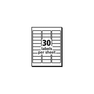 https://www.staples-3p.com/s7/is/image/Staples/m004817165_sc7?wid=512&hei=512