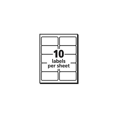 https://www.staples-3p.com/s7/is/image/Staples/m004817254_sc7?wid=512&hei=512