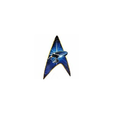 Eastwind Gifts Star Trek Enterprise Wall Clock (ETWG275)