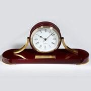 Magnet Group 7101 St. James Clock (ZPMT457)