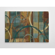 WexfordHome Tranquility by Michael Mullan Painting Print on Wrapped Canvas