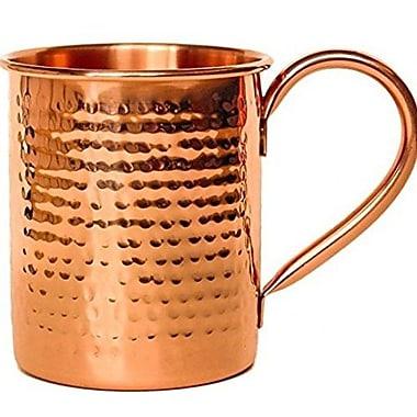 Melange Classic 16 oz. Moscow Mule Mug (Set of 12)