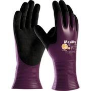 ATG Maxidry 56-426 Gloves, 12 Pairs/Pack (56-426/X-CN)