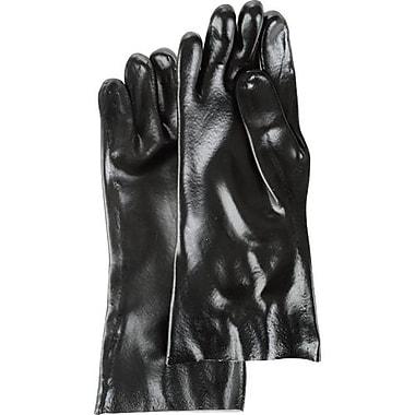 Showa Best Glove, PVC 1