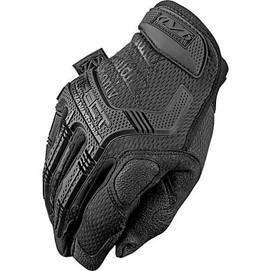 Mechanix Wear Glove, M-Pact Covert, Size 12, 2 Pairs/Pack (MPT-55-012)
