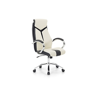 Formula 1 Swivel Office Chairs