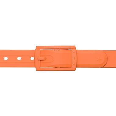 WeatherTech® – Ceinture mode de la collection StarBelt, orange