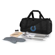 Picnic Time BBQ Kit Cooler; Indianapolis Colts