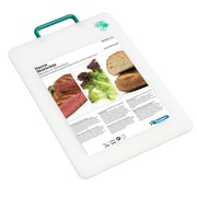 Linden Sweden Hannah Cutting Board