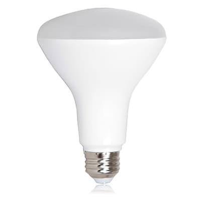 Maxxima 11 Watt Neutral White BR30 LED 950 Lumens 75 Watt Equivalent, Single Pack (MLB-BR30120NW)