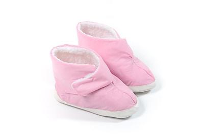 Care Active Edema Boot Female XLarge Pink (EBF1-4-PNK)