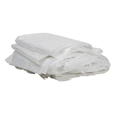 IDEAL Shredder Bags 54