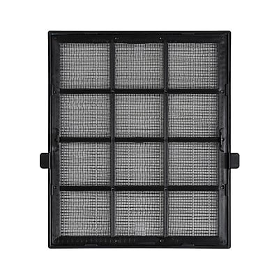 """""IDEAL AP0015 Replacement Filter 2.25"""""""" x 13.8"""""""" x 12.3"""""""" (IDEAC1005H)"""""" 2449064"