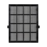 "IDEAL AP0030 Replacement Filter 2.25"" x 17"" x 13.9"" (IDEAC1006H)"