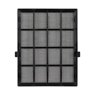 IDEAL AP0030 Replacement Filter 2.25