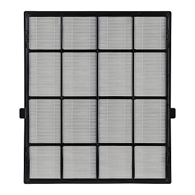 IDEAL AP0045 Replacement Filter 2.25