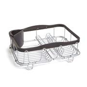 Sinkin – Panier à vaisselle multiusage