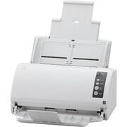 Fujitsu – Numériseur d'image FI-7030 A03750-B005