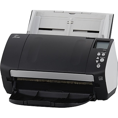 Fujitsu – Numériseur d'image FI-7180 PA03670-B005