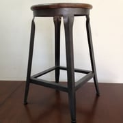 Largo Abbey 24'' Bar Stool