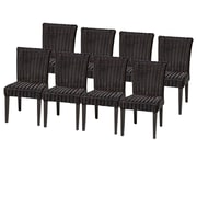 TK Classics Venice Dining Side Chair (Set of 8)