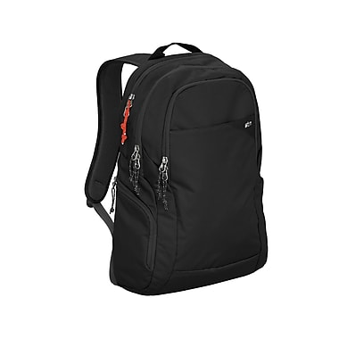 STM Haven Backpack for Laptops Up to 15