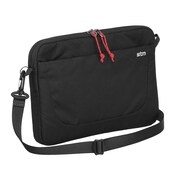 STM Blazer Sleeves Fits Laptops Up to 15""