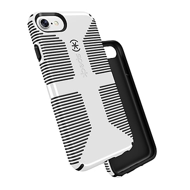 Speck CandyShell Grip for iPhone 7
