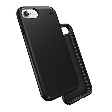 Speck – Étui Presidio pour iPhone 7