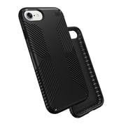 Speck – Étui Presidio Grip pour iPhone 7